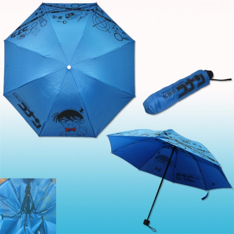 小纸伞的折法步骤视频